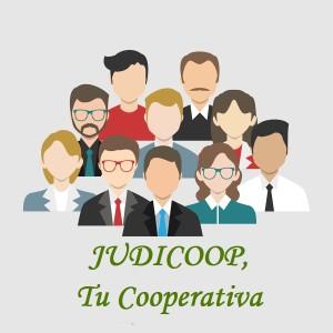 JUDICOOP-Tu-Cooperativa--900x900