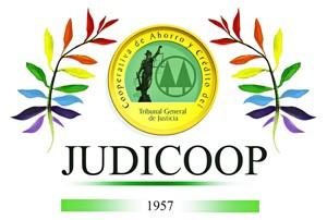 JUDICOOP