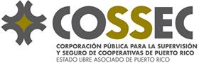 logo-COSSEC