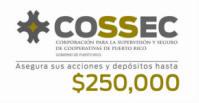 logo-cossec-acciones-depositos-asegurados