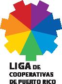 logo-liga-cooperativas